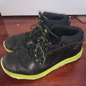 Nike SB Lunarridge Sneakers